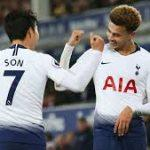 everton-vs-tottenham-hotspur-premier-league