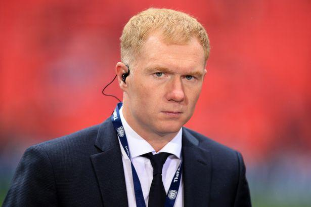 paul-scholes-feel-pochettino-is-right-man-for-United