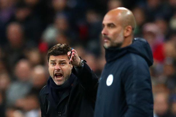 pep-guardiola-feels-spurs-are-better-than-manchester-city