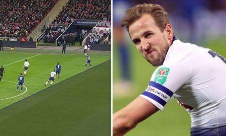 Harry-Kane-Offside-Goal-Against-Chelsea