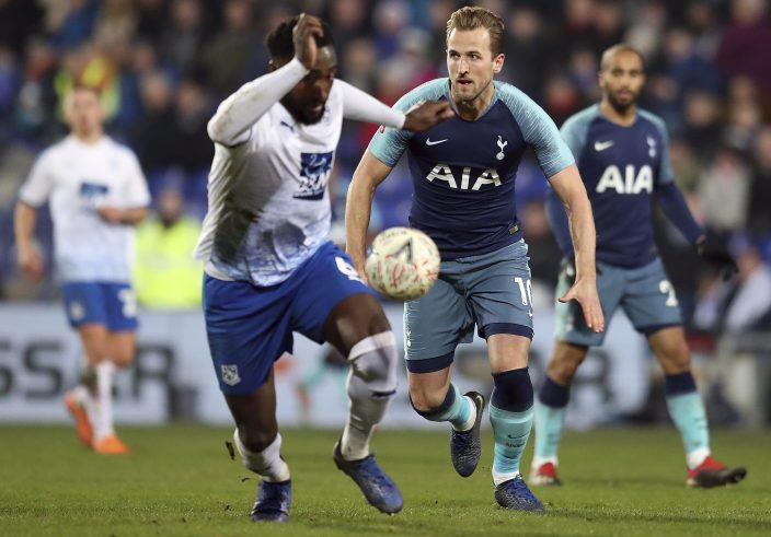 Harry-Kane-Tranmere-Rovers-FA-Cup