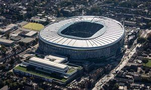 Tottenham-Hotspur-New-Stadium