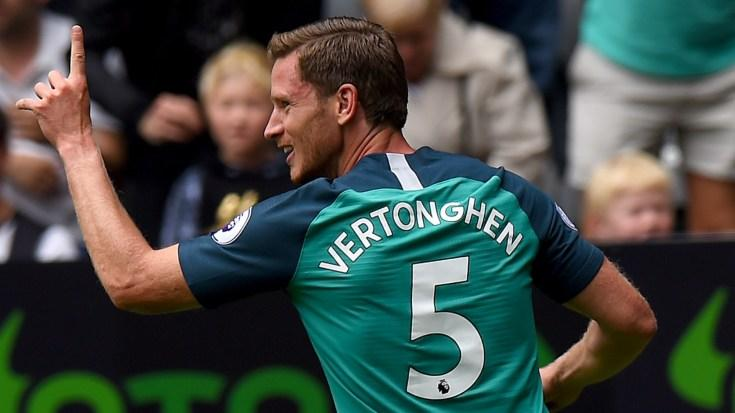 jan-vertonghen-tottenham-injury-update