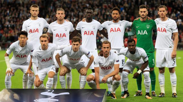 Tottenham-Hotspur-have-now-gone-314-days-without-draw