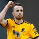 Diogo-Jota-Wolverhampton-Wanderers