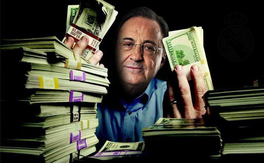 Papa_Perez_Real_Madrid_Money