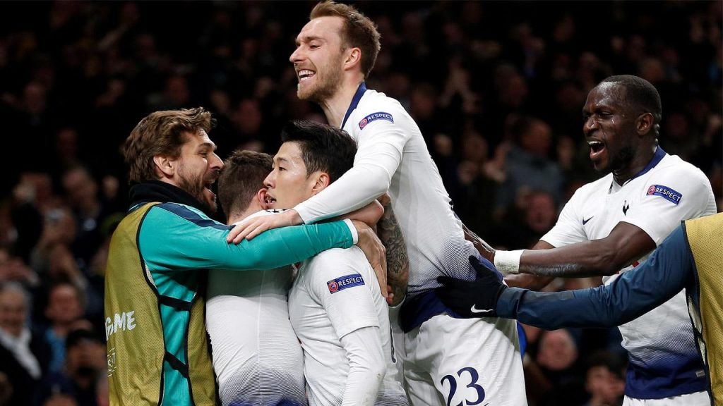 Tottenham_Man_City