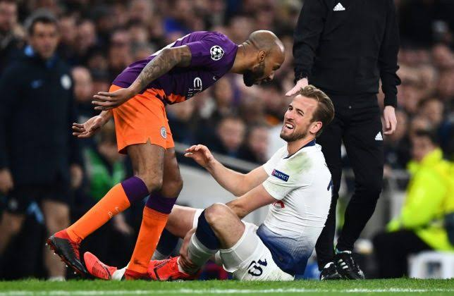 harry_kane-injury-man-city