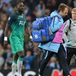 sissoko-injury-mancity