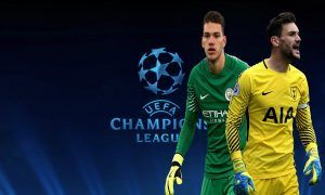 uefa-champions-league-ederson-hugo-lloris