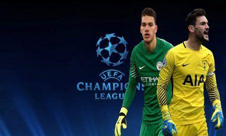 uefa-champions-league-ederson-hugo-lloris