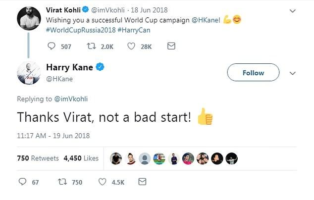 Virat_Kholi_Harry_Kane