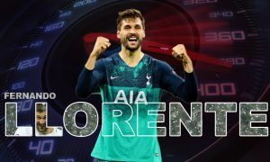 Fernando_Llorente_Tottenham_4k_wallpaper_HD