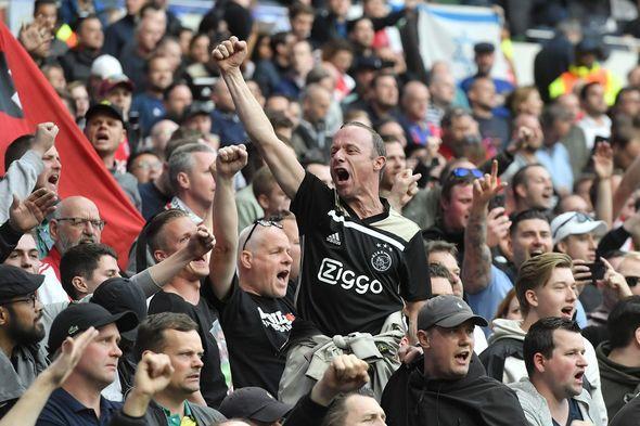 Tottenham-vs-Ajax-Champions-League-semi-final