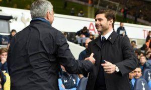 Mauricio_Pochettino_Jose_Mourinho