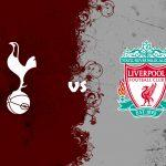 tottenham-vs-liverpool-preview-champions-league-final