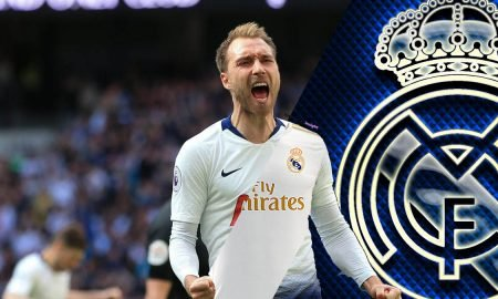CHRISTIAN-ERIKSEN-REAL-MADRID-JERSEY