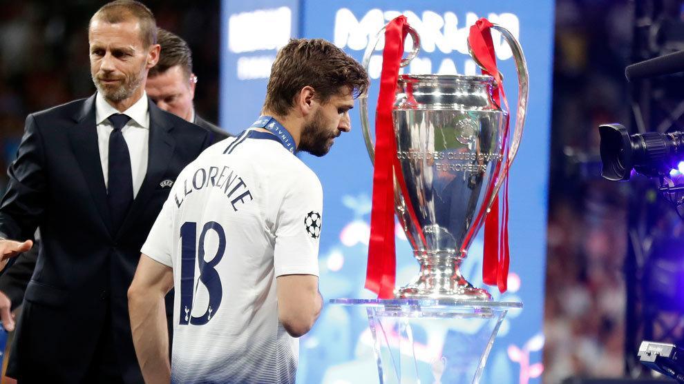 Fernando_llorente_champions_league