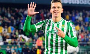 Giovani-Lo-Celso-Real-Betis