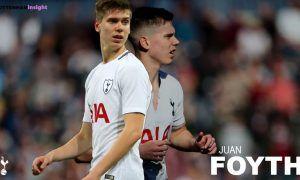 Juan_Foyth_Tottenham_Spurs_Wallpaper
