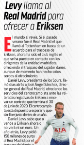 Eriksen_to_Real_Madrid_Marca_article