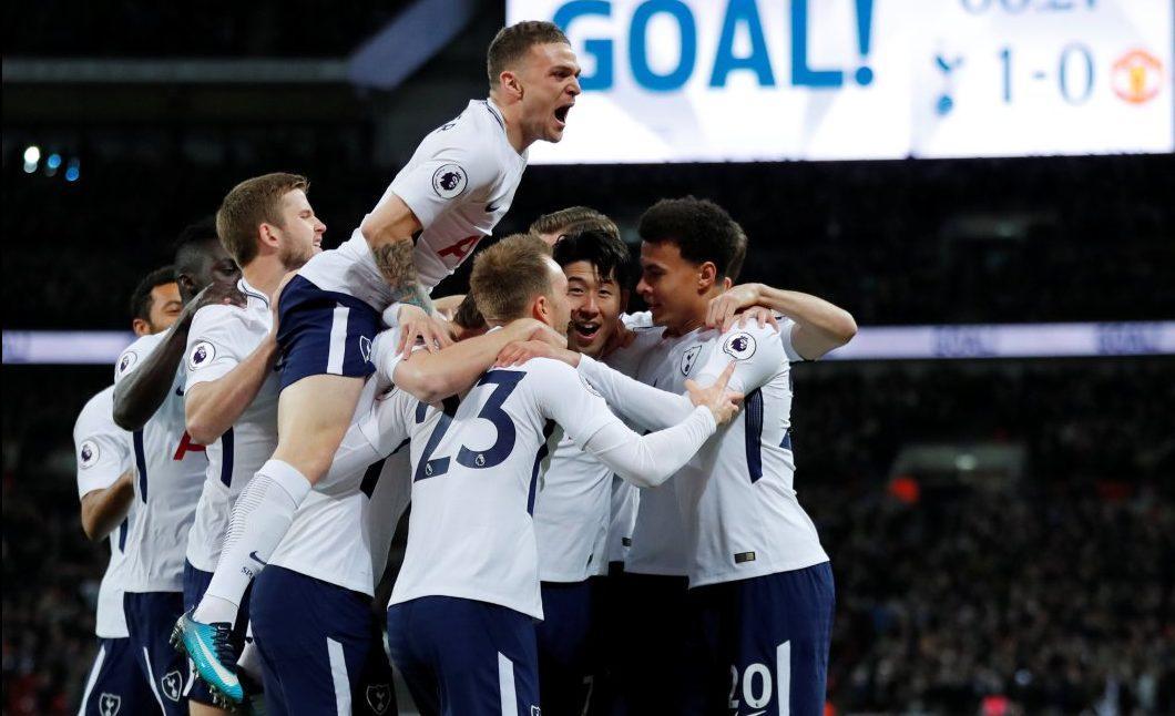 Tottenham-transfers-2018
