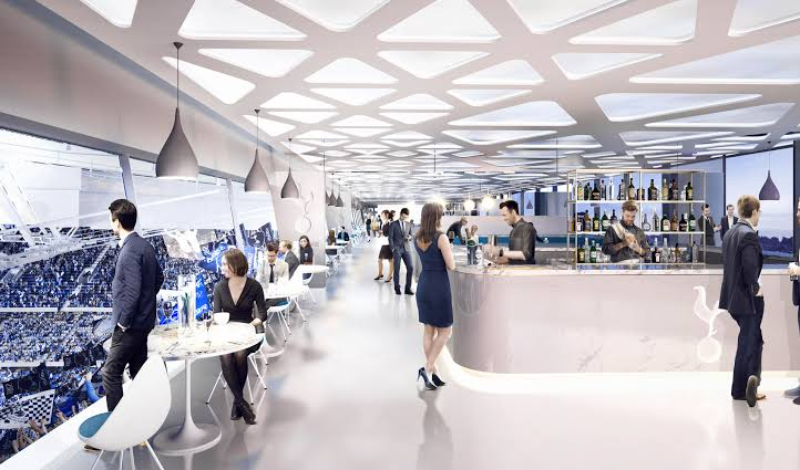 Tottenham_New_stadium_vip_area