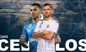 Dani_Ceballos_Real_Madrid_wallpaper_hd