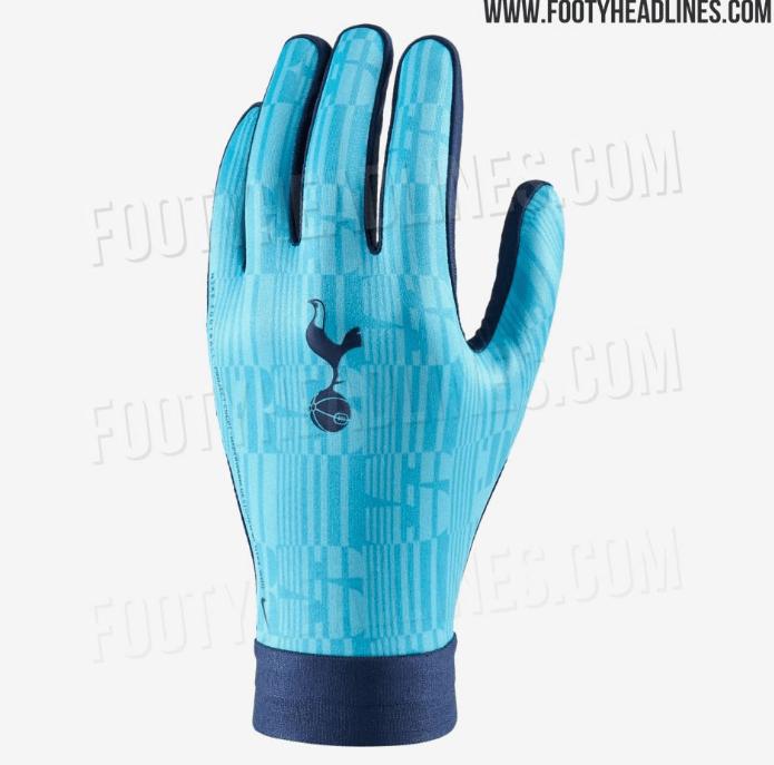 tottenham-19-20-glove