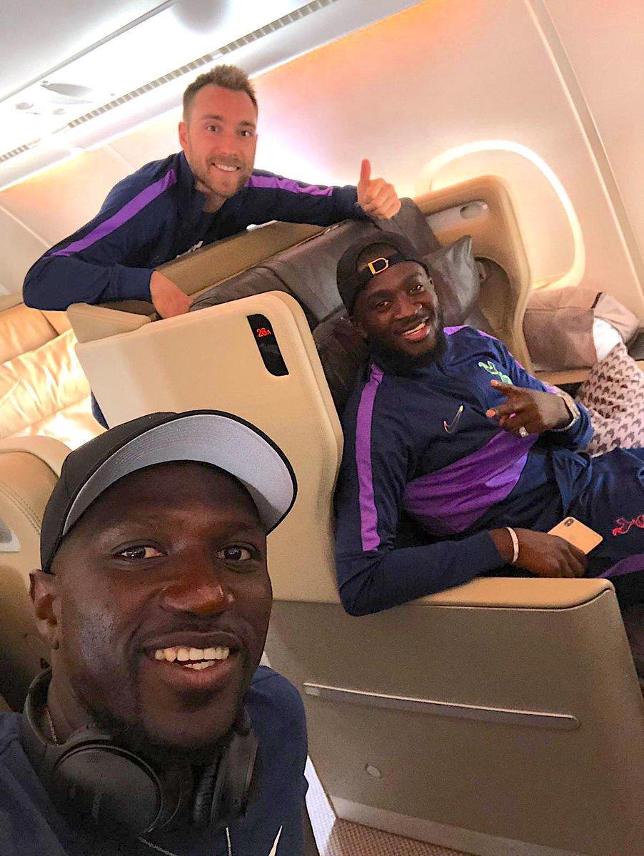 Tottenham_preseason_spurs_2019_20_asia_tour