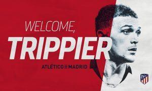 Kieran-Trippier-Atleico-Madrid