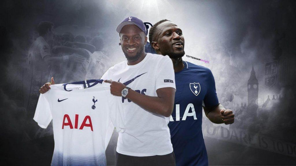 Tanguy_Dombele_Moussa_Sissoko_Tottenham_Spurs