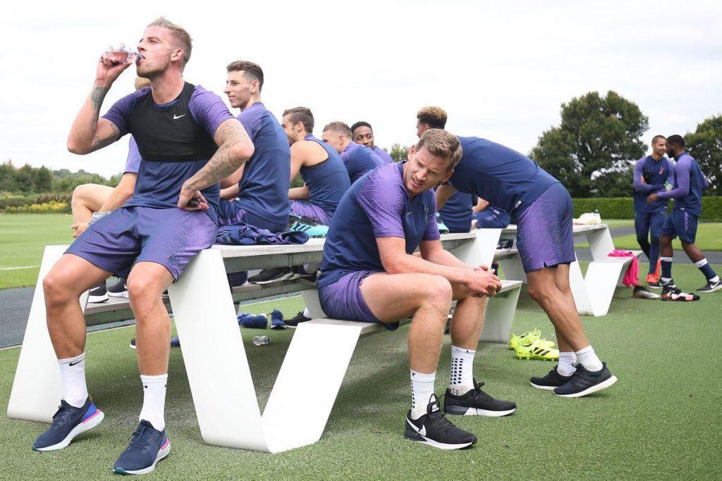 Tottenham_preseason_2019_20