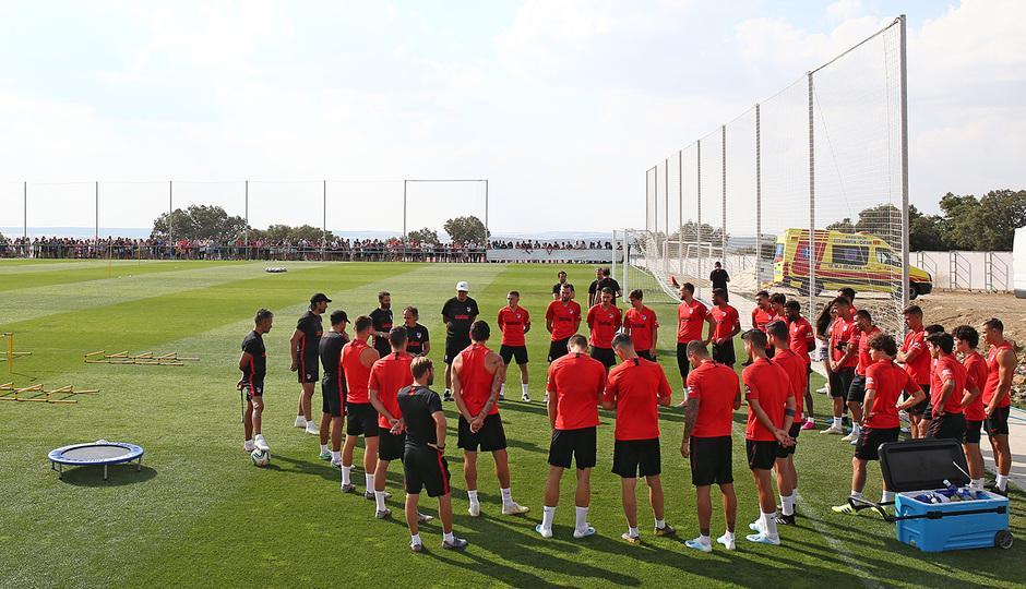 atletico-madrid-training
