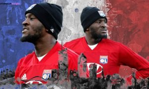 ndombele_france_wallpaper