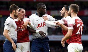 Arsenal_Tottenham_Spurs