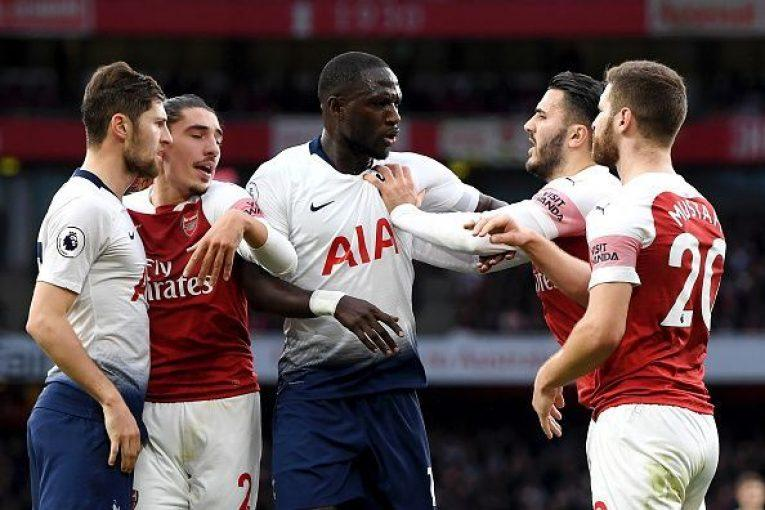 Arsenal_Tottenham_Spurs
