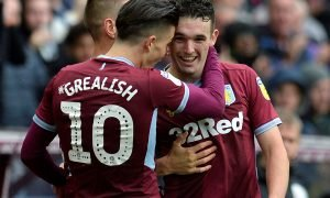 Jack-Grealish_John-McGinn