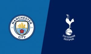 League-Manchester-City-vs-Tottenham-1024x595