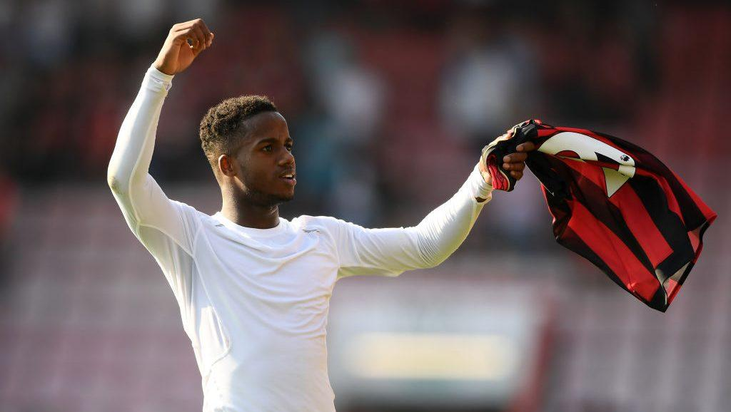 Ryan-Sessegnon-e1556012