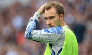 Tottenham-Hotspur-v-Aston-Villa-Premier-League