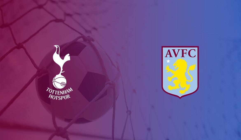 Tottenham-Hotspur-vs-Aston-Villa-Match-Premier-league