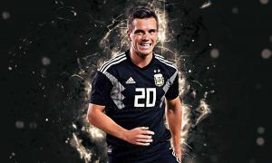 giovani-lo-celso-argentina-national-team-lo-celso-wallpaper-1536x864