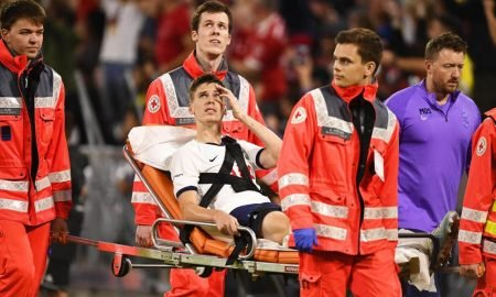 juan-foyth-injury-bayern-munich