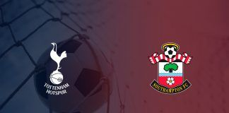 Tottenham-vs-Southampton-preview