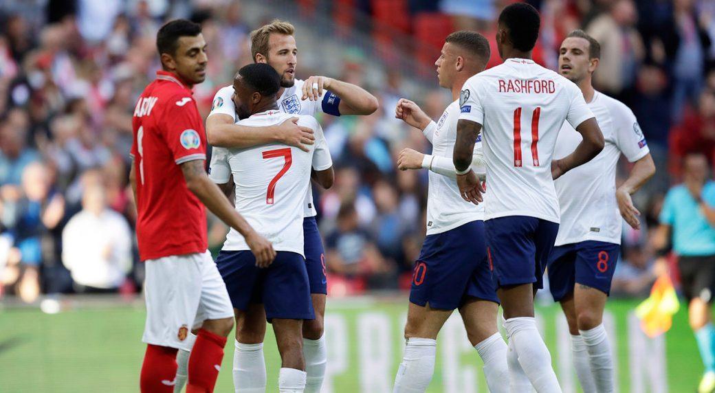 englands-harry-kane-celebrates-goal-sterling