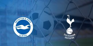 Brighton-vs-Tottenham-preview