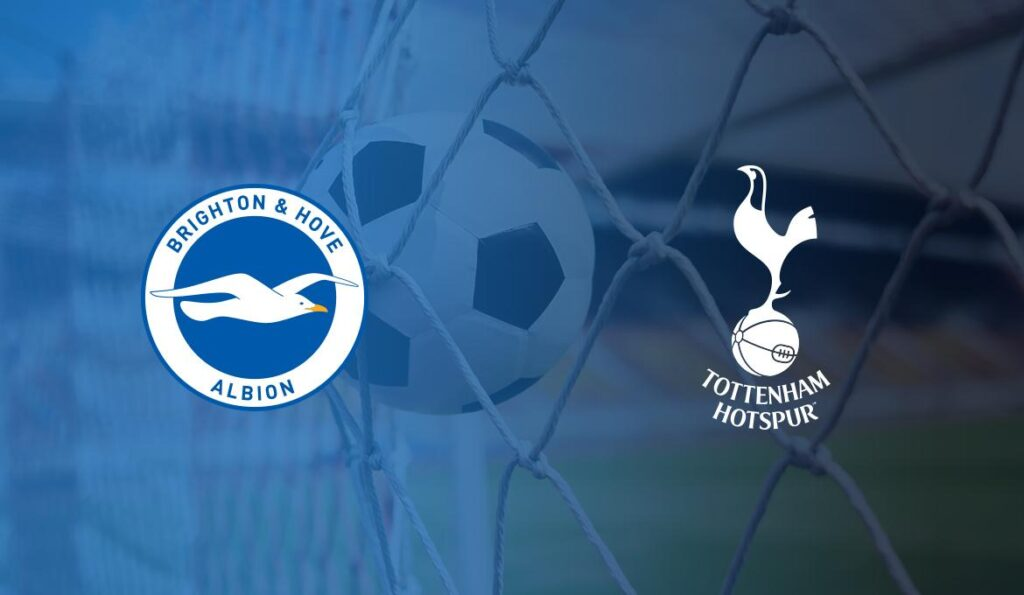 Brighton-vs-Tottenham-preview