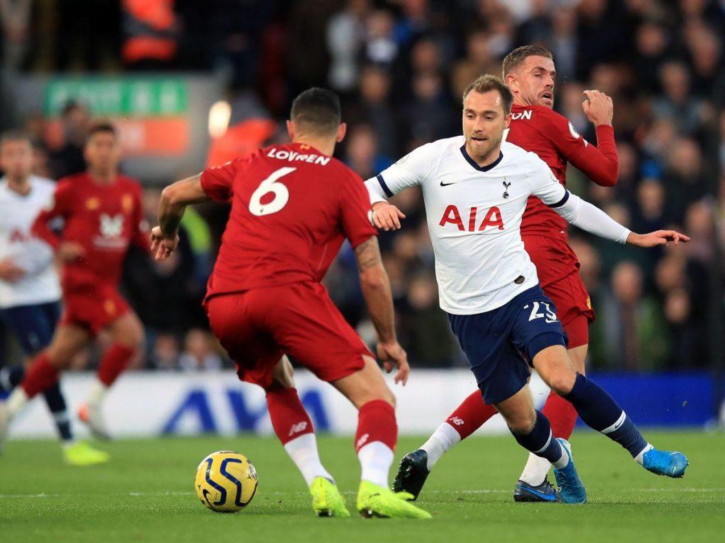 Christian-Eriksen-Liverpool-v-Tottenham-Hotspur-Premier-League-Anfield