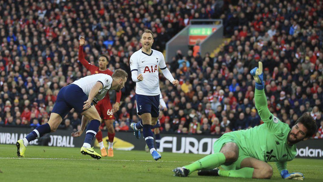 Harry-Kane-Liverpool-Tottenham